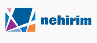 Nehirim-Featured-2