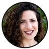 A Wider Bridge: Shana Gee-Cohen