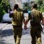 LGBT Rights in Israel