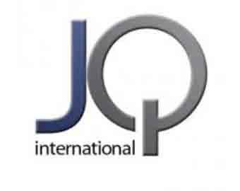 JQ International
