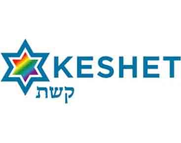 Keshet Taking Nominations for Award