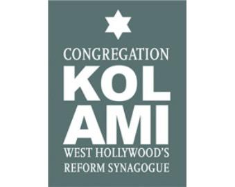 Kol Ami logo2