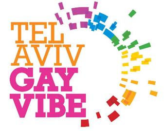 TelAvivGayVibe-Featured-1