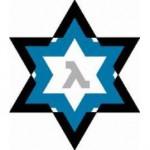 Congregation Sha'ar Zahav