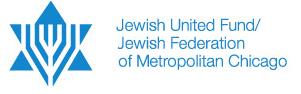 juf-logo