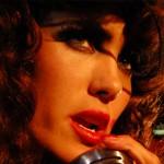 LGBT Themes at Jewish Film Festival