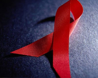 "Testimony: ""I helped gay Jewish men who were diagnosed with HIV in the 90s"""