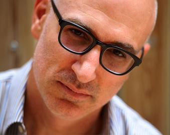 Eytan Fox [Filmmaker]