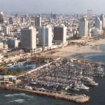 Tel Aviv Named World's Smartest City