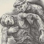 New Rochelle: Gays Holocaust Exhibit