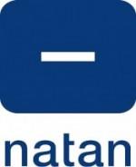 natan-logo-e1296901703235