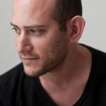TLV Fest Founder to Speak in Hungary