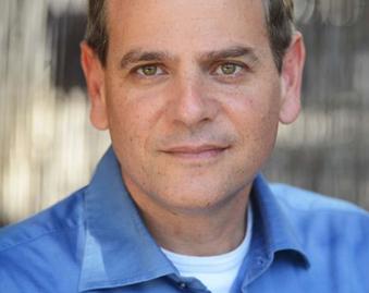 Nitzan Horowitz Quits Politics
