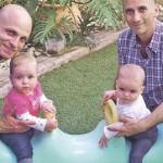 Israeli couples still go overseas for surrogacy