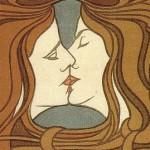 Queer Jewish Dating
