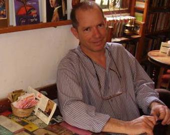 David Ehrlich (Writer)