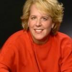 'Then Comes Marriage:' Roberta Kaplan
