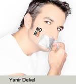 YanirDekel180x200