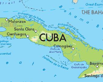 Cuba trips target LGBT, Jewish travelers