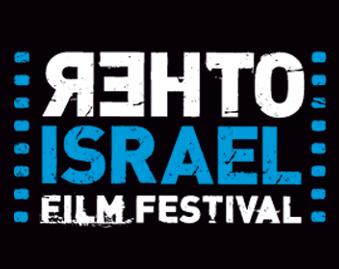 OtherIsraelFilmFestival-Featured-1