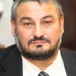 Ultra-Orthodox Mayor Accused of Neglecting LGBT