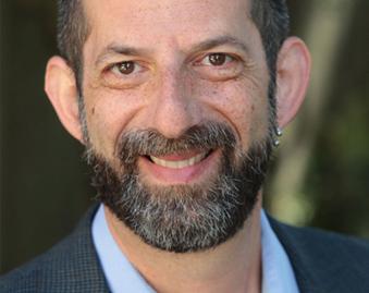 Rabbi Bauer Returns to NYC