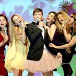 """The US loves them some """"Cupcakes"""": Israeli comedy a hit in NYC"""