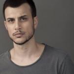 AssiAzar-Featured-1