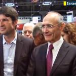 Israel: Mediterranean Tourism Expo