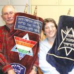 Dallas LGBT Jews: Beth El Binah