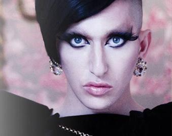 The Tel-Aviv International LGBT Film Festival celebrates ninth year: June 7-16