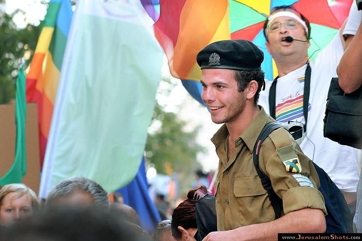 jerusalem_gay13