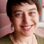 Jewish LGBT leader to speak in Asheville