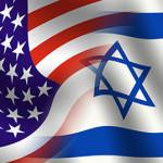 Community Gathering for Israel