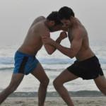 TOP 10 Best Israeli Gay Movies