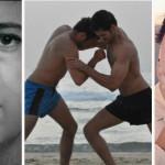 San Francisco Jewish Film Festival 2014: LGBTQ Films and Themes