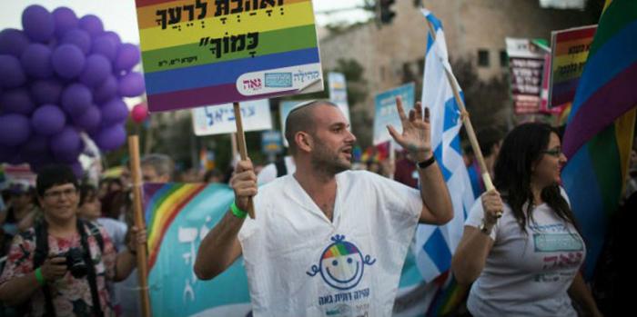 JerusalemPride2014-1