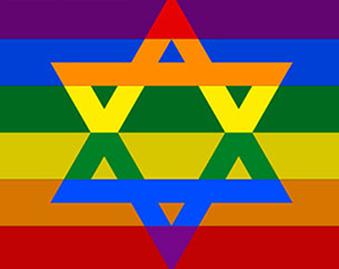 First-Of-Its-Kind LGBT Jewish Curriculum