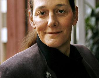 A conversation with Martine Rothblatt