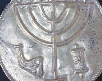 'Jerusalem of Gold' shines at parley