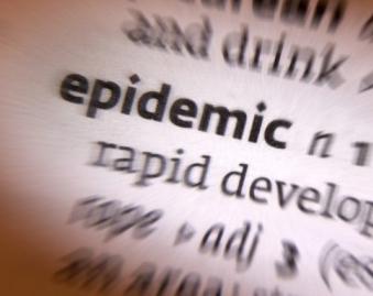 Is Hepatitis C the new HIV?