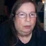 HannahKlein-Featured-1