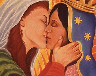 Women's Gathering in Jerusalem