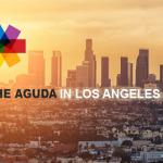 Los Angeles: LGBT Pride in Israel Reception