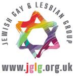 Jewish and Muslim LGBT Groups Meet