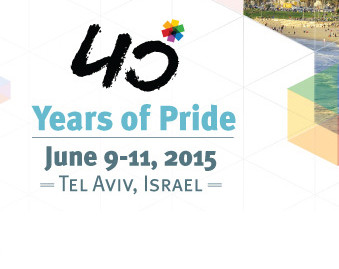 Pride-Featured-1