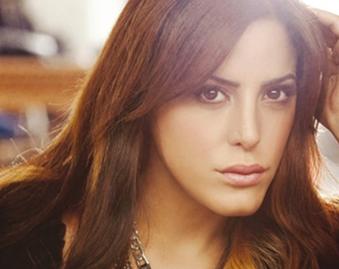 Arab-Israeli Singer Releases Pro-LGBT Video
