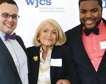 Westchester's LGBTQ Youth Program