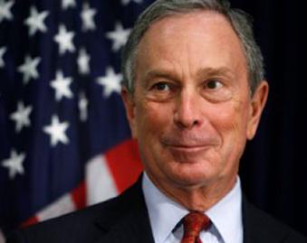 J'lem / TLV Receive Bloomberg Grants