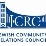 JCRC San Francisco